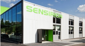Sensirion Acquires Micro Gas-Analyzer Specialist Qmicro