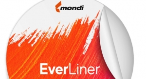 Mondi expands release liner range with sustainable EverLiner