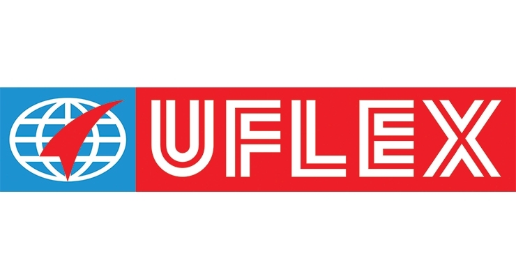 UFlex Announces Capacity Expansion in Packaging Films