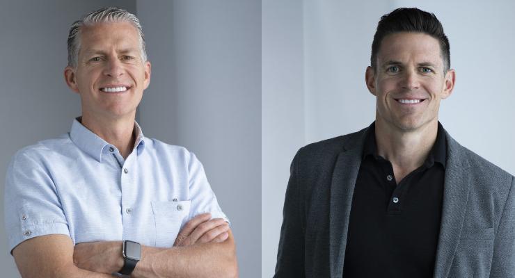 Nu Skin Announces CEO Transition
