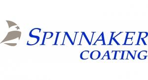 Spinnaker Coating, LLC