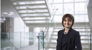 Ruth Metzler-Arnold Resigns from Bühler Group