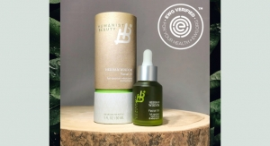 Humanist Beauty Facial Oil Verified by EWG