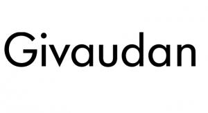 Givaudan Acquires AI Company