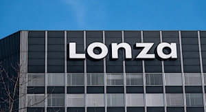 Lonza to Divest Specialty Ingredients Biz