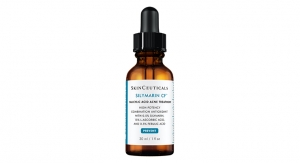 SkinCeuticals Debuts Innovative Antioxidant Formulation