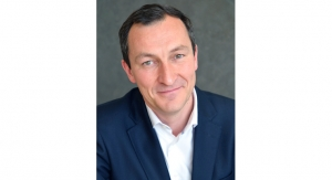 PPG Appoints Pascal Tisseyre as VP, Architectural Coatings, EMEA