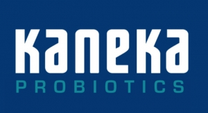 Kaneka Gains FDA GRAS Status for Cardio Probiotic