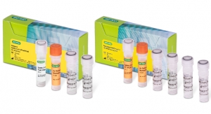 FDA Grants EUA to Bio-Rad Reliance Assay Kits