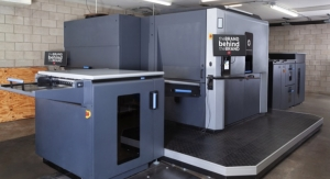 HP debuts Certified Pre-Owned program for Indigo technology