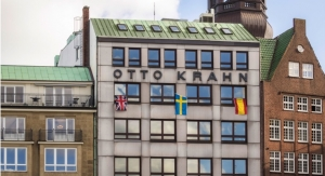 KRAHN Chemie Acquires Companies in Sweden, Great Britain, Spain