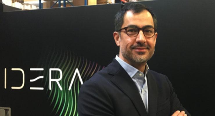 Xeikon reinforces its go-to-market for IDERA