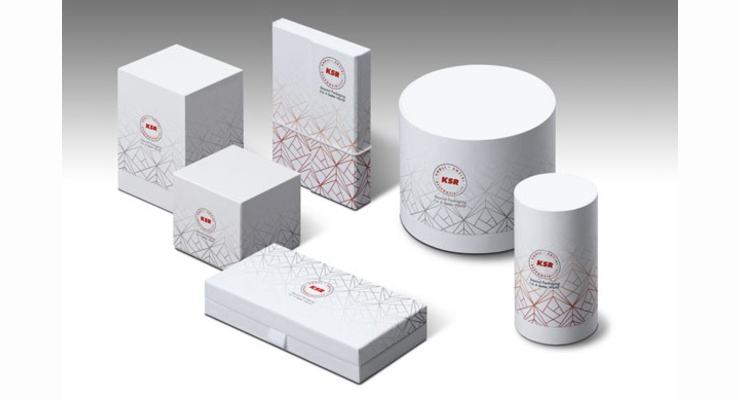 Knoll Printing & Packaging Obtains FSC Chain-of-Custody Certification