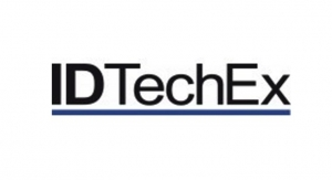 IDTechEx: Top 5 Innovative Printed, Flexible Sensor Technologies
