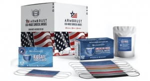 Armbrust Expands Product Line Up