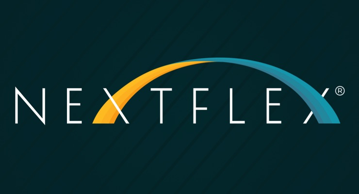 NextFlex Launches $14 Million Funding Round for Flexible Hybrid Electronics Innovations