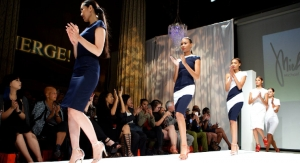 Ambi Skincare Partners with Emerge! A Fashion Runway Show