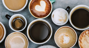 Study Finds Decreased Risk of Heart Failure from Drinking More Coffee
