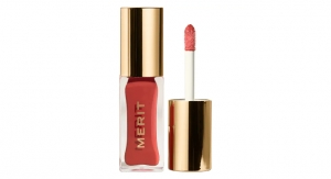 Merit Launches at Sephora