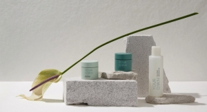 Personalized Skin Care from Beiersdorf