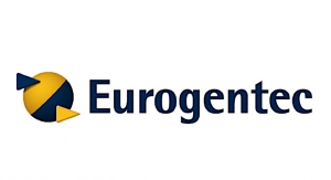 Kaneka Eurogentec Expands Capabilities