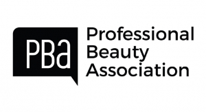 National Cosmetology Association Celebrates 100th Anniversary