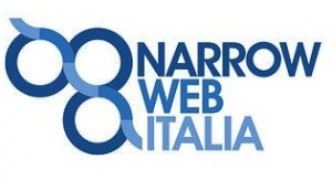 Phoseon partners with Narrow Web Italia