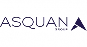 Asquan Ltd