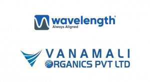 Wavelength Pharmaceuticals Acquires Majority Stake in Vanamali Organics