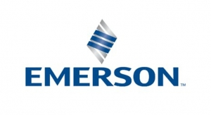 Emerson Announces Leadership Changes