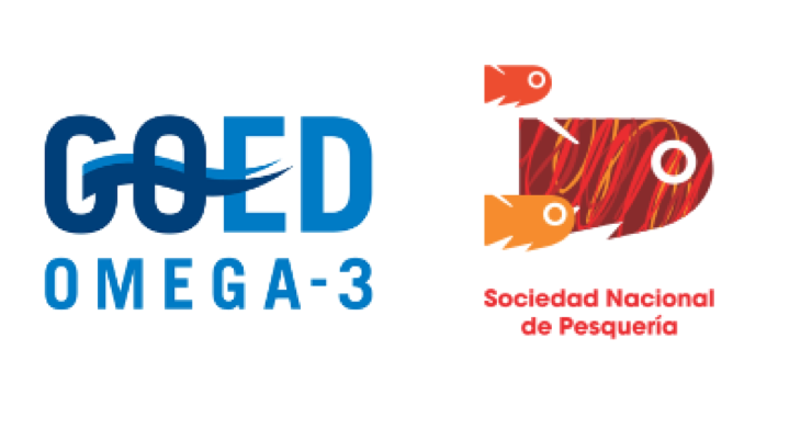 GOED Announces Partnership with Peruvian Omega-3s Group SNP