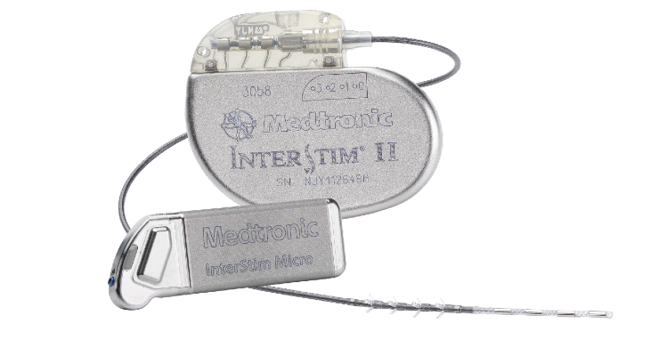 Medtronic Receives FDA Approval for Expanded MRI Labeling