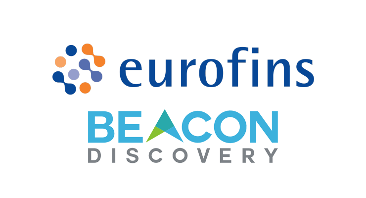 Eurofins Scientific Acquires Beacon Discovery