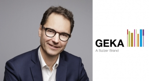 Geka Receives High Rating from the Carbon Disclosure Project