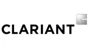 Clariant Additives