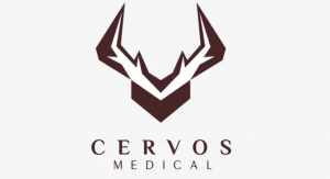 Ranfac, Endocellutions Form Cervos Medical