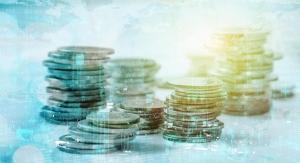 Global Medical Device Venture Financing Deals Total $3.84 Billion in Q4 2020