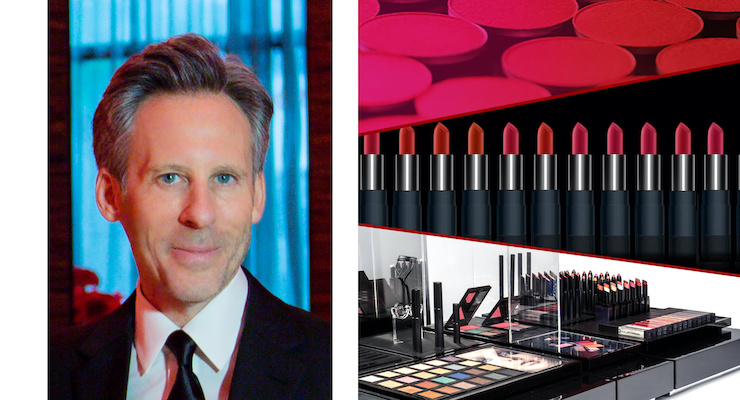 A New Partnership Delivers Turnkey Beauty Solutions