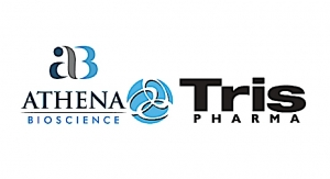 Tris Pharma, Athena Bioscience Enter Exclusive License Agreement