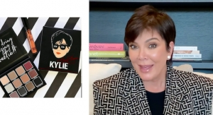 Kris Jenner Beauty, Coming Soon?