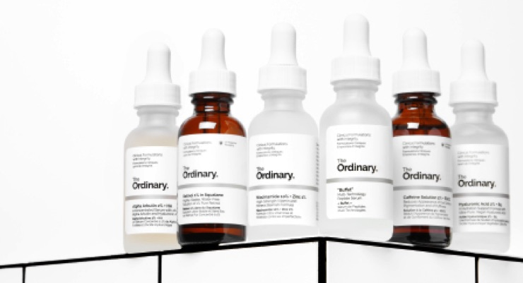 ELC Increases Stake in DECIEM
