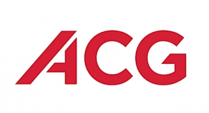 ACG Launches ACG Laboratories