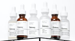 Estée Lauder Companies Increases Investment in Deciem Beauty Group Inc.