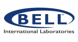 Bell International Laboratories