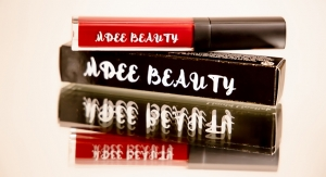 MDee Beauty Pampers Lips