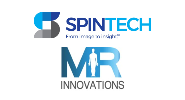SpinTech Inc. Acquires MR Innovations
