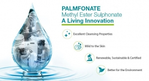 PALMFONATE MES: A Living Innovation