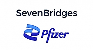 Pfizer Selects Seven Bridges to Support RNA Sequencing Data