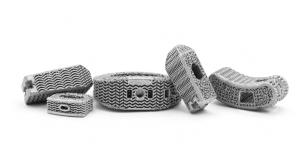 Nexus Spine Announces Availability of Spine Surgery Implants