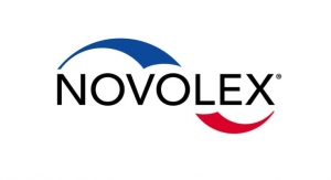 Novolex Appoints New CFO